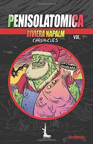 Riviera Napalm Chron...