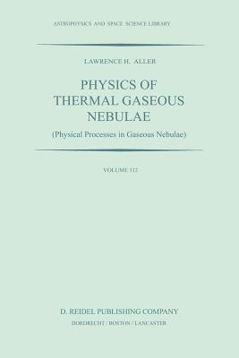 Physics of Thermal Gaseous Nebulae
