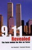 9/11 Revealed