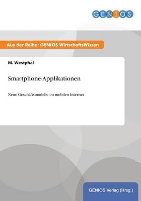 Smartphone-Applikationen