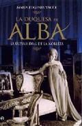 La Duquesa de Alba
