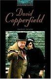 David Copperfield: 1800 Headwords