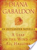 A Leaf on the Wind o...