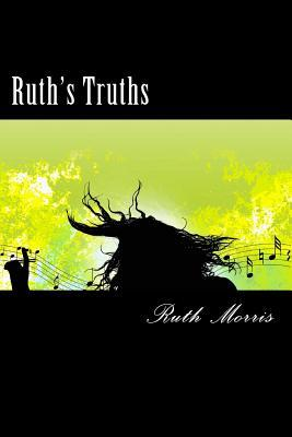 Ruth's Truths
