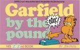 Garfield by the Pound