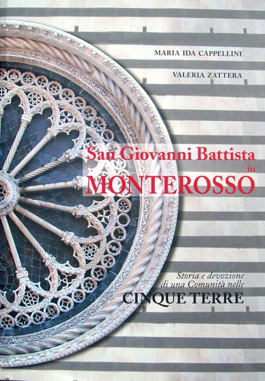 San Giovanni Battista in Monterosso