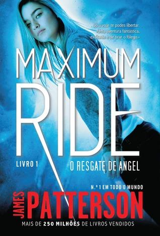 Maximum Ride, 1