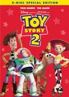Toy Story 2 [1999]