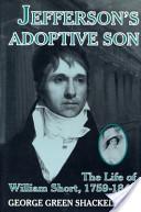 Jefferson's Adoptive Son