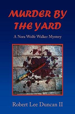 Murder by the Yard