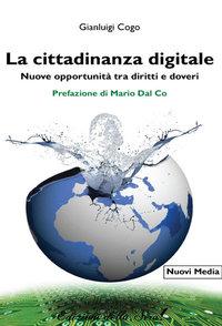 La cittadinanza digitale