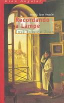 Recordando a Lampe/ Remembering Lampe