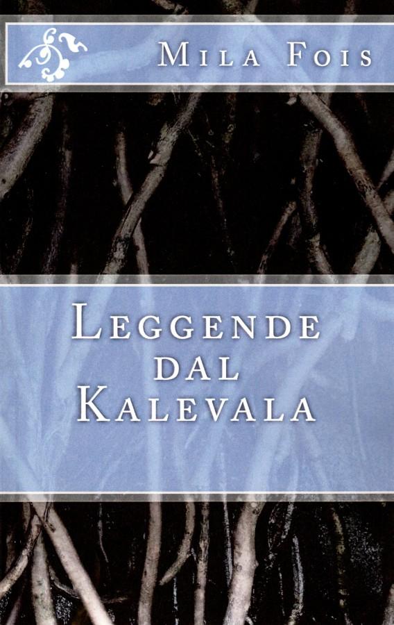 Leggende dal Kalevala