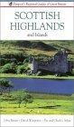 Scottish Highlands a...