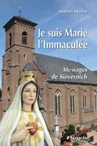 Je suis Marie, l'Imm...