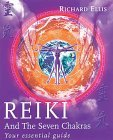 Reiki and the Seven ...