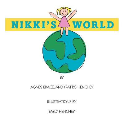 Nikki's World