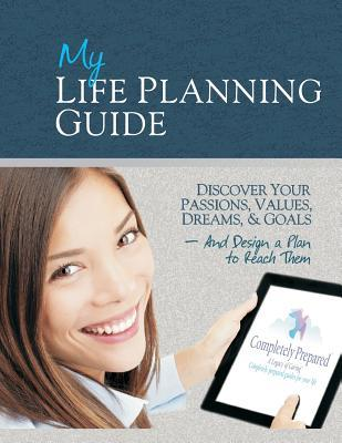My Life Planning Guide