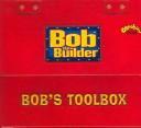 Bob's Toolbox