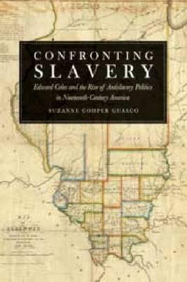 Confronting Slavery