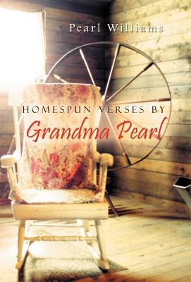 Homespun Verses