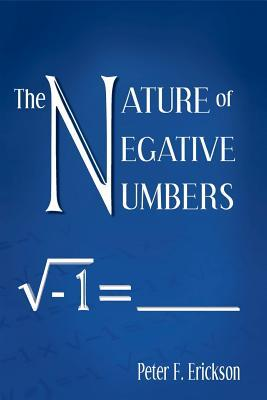 The Nature of Negative Numbers