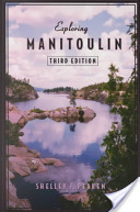 Exploring Manitoulin