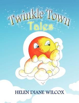 Twinkle Town Tales