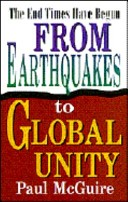 From Earthquakes to ...