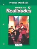 Realidades 3