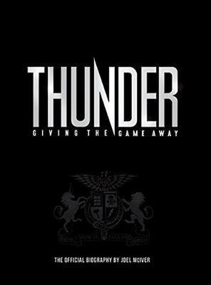 The Thunder Story