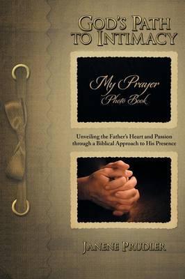 God's Path to Intimacy