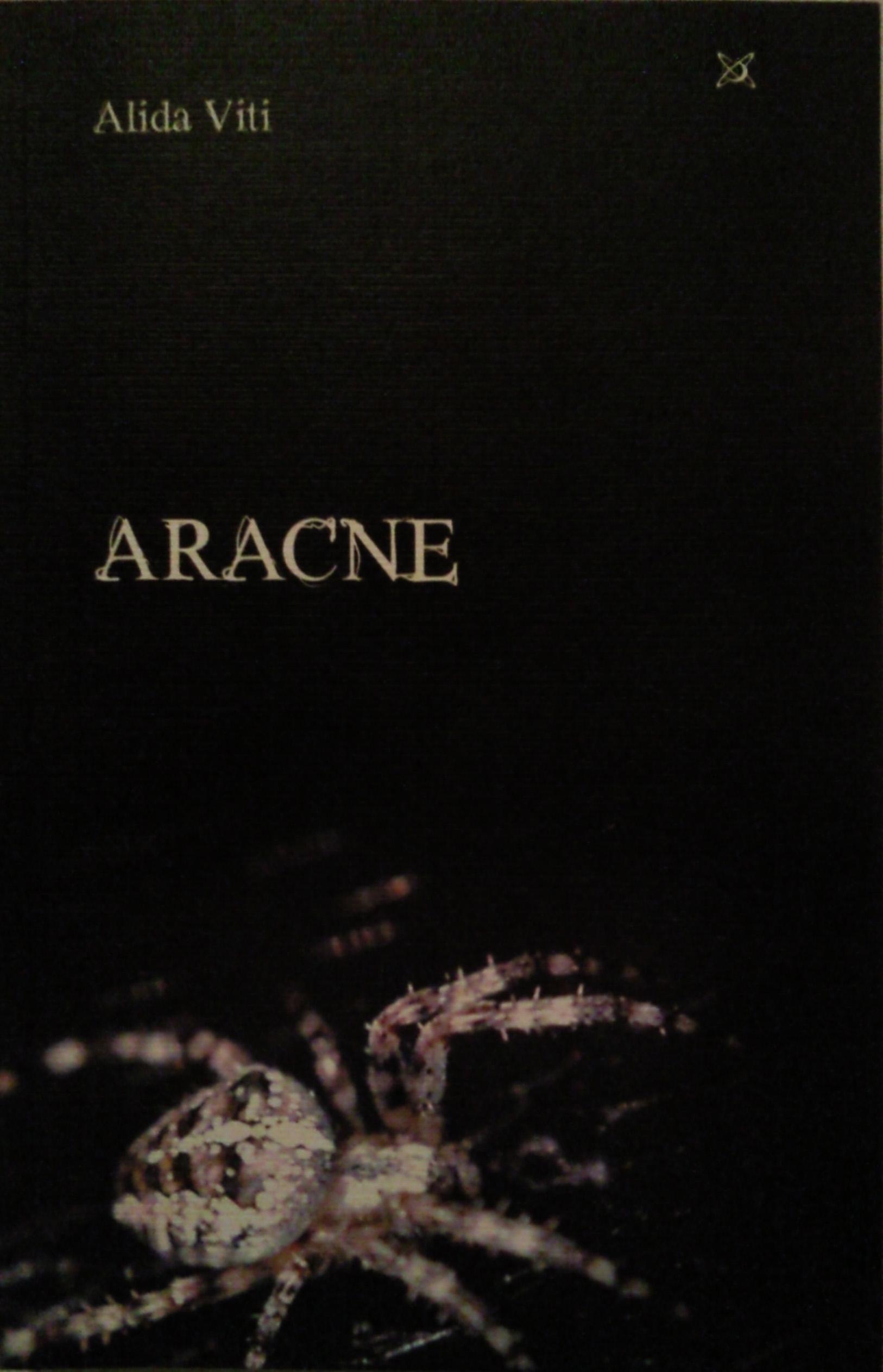 Aracne