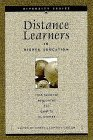 Distance Learners in Higher Education