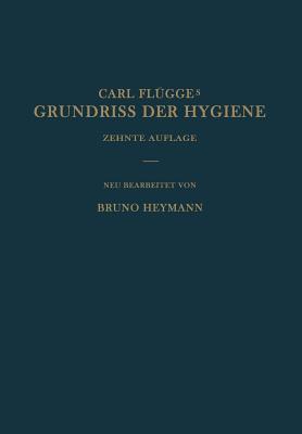 Grundriss Der Hygiene