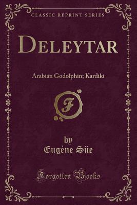 Deleytar