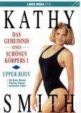 Kathy Smith 1 - Upper Body