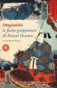 Otogizoshi
