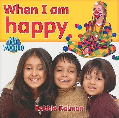 When I Am Happy