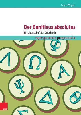 Der Genitivus Absolutus