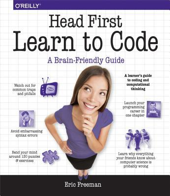 Head First Learn to ...