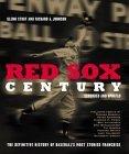 Red Sox Century