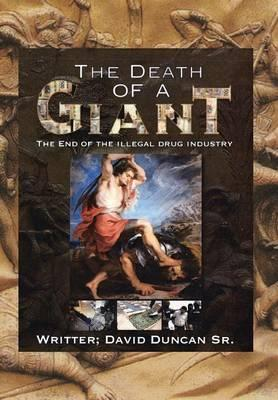 The Death of a Giant