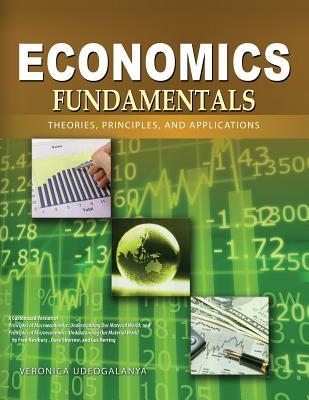Economics Fundamentals