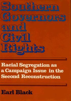 Southern Governors and Civil Rights