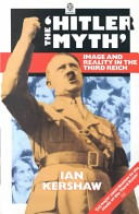 The Hitler's Myth