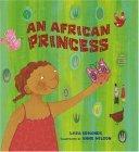 African Princess, An