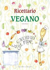 Ricettario vegano
