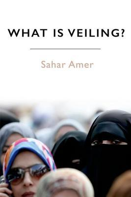 What Is Veiling?
