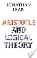 Aristotle and Logica...